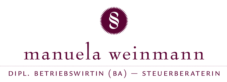 Steuerberatung Weinmann